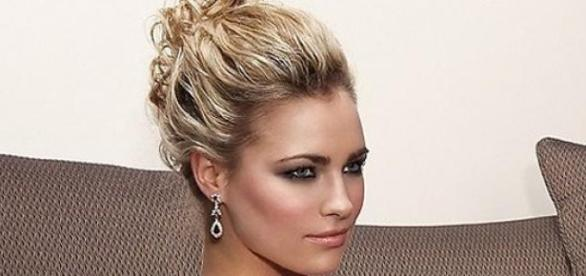Acconciature capelli trendy 2015