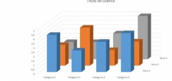 As principais causas da Mortalidade Empresarial