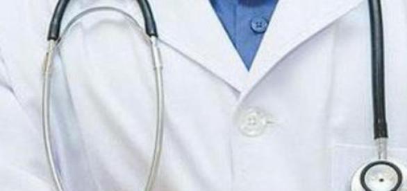 Concurso para trabalhar em hospitais