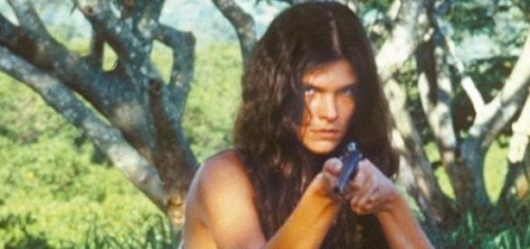 Globo fará homenagem à 'Pantanal' da TV Manchete