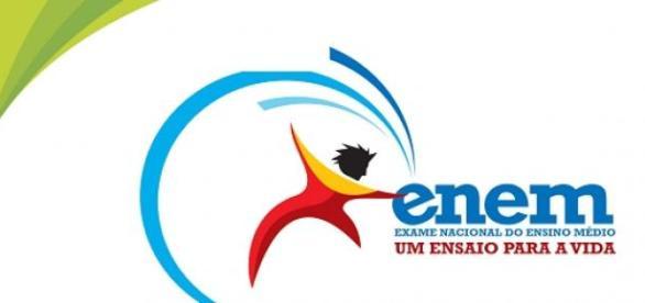 O novo valor do ENEM: R$63