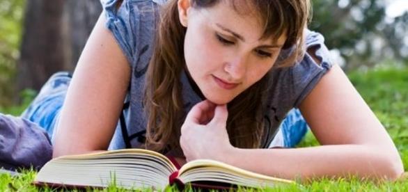 Os brasileiros estão lendo mais?