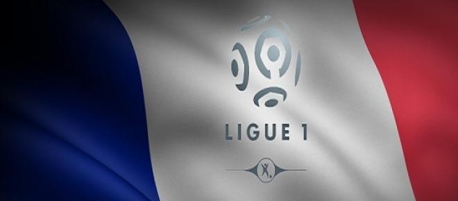 Ligue 1, quel intérêt en cette fin de championnat?