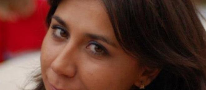 Tanara bolnava condamnata de sistem
