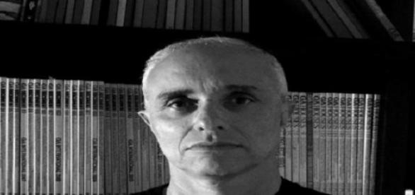 Arquiteto da Arena Corinthians