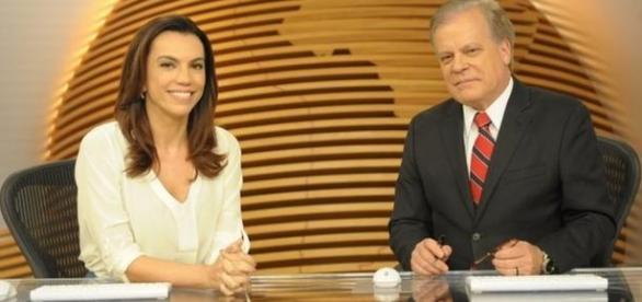 Globo pede desculpas por manipular entrevista