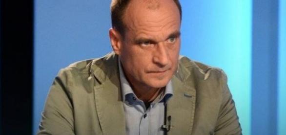 Partia Pawła Kukiza może liczyć na 18% poparcia