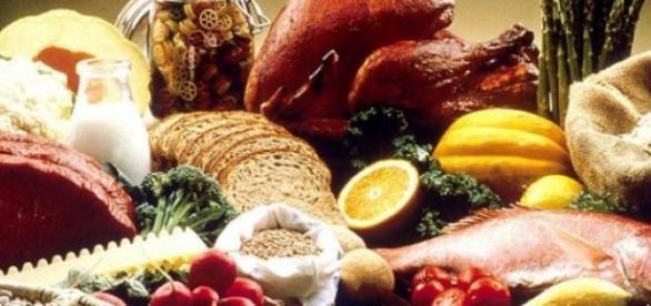 Regimul alimentar nu ar trebui neglijat.