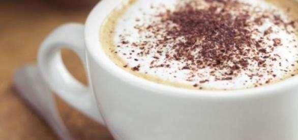 Cafeaua, un stimultent minunat