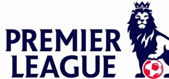 Penúltima rodada do Campeonato Inglês