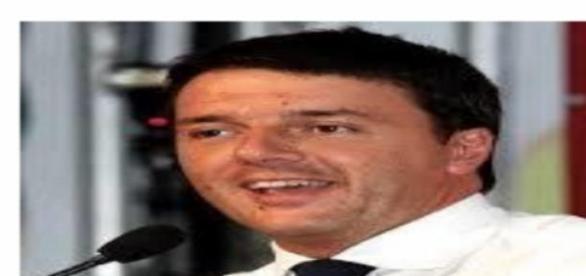 Renzi presidente del Consiglio