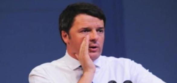 Scuola, Renzi si gioca tutto sul DDL