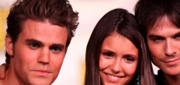 Season 6 ends and fans hope for Nina to come back