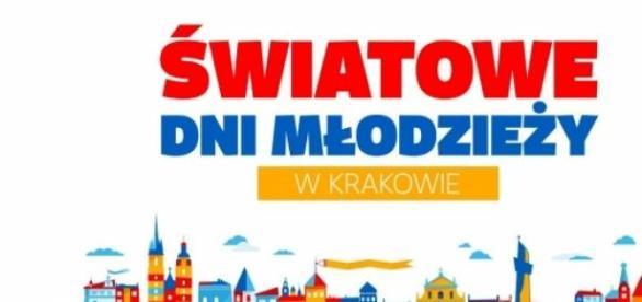 Światowo Dni Młodzieży w Krakowie 2016