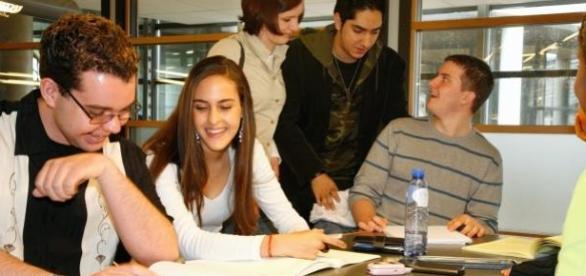 CIEE seleciona 3,2 mil aprendizes em todo o país