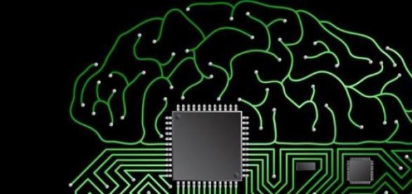 Cu un pas mai aproape de primul creier bionic