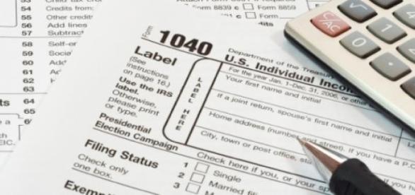 Czy zanosi się na zmiany w prawie podatkowym?