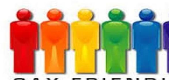 Gay-friendly, un marché qui se développe