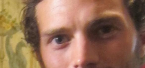 Ist Jamie Dornans Arbeitspensum zu hoch?