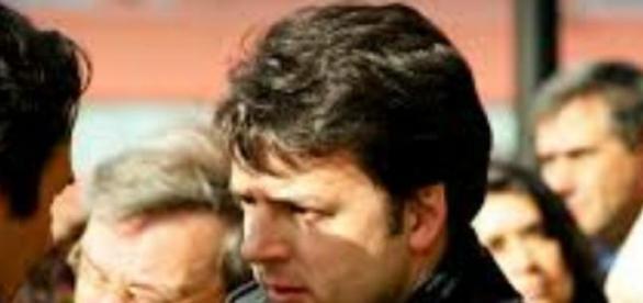 Matteo Renzi trova un compromesso sulle pensioni