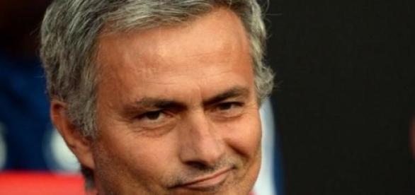Mourinho diz não ao regresso a Madrid
