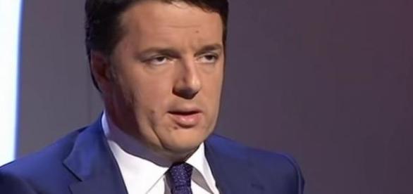 Scuola, Renzi, la riforma e il 'sei politico'