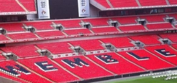 Wembley awaits for Middlesbrough and Norwich City