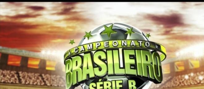 Brasileiro da Série B supera média da Série A