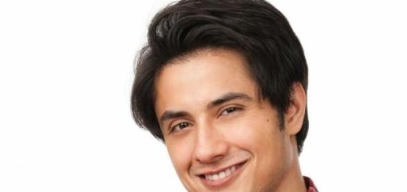 Ali Zafar turns film producer with Deosai