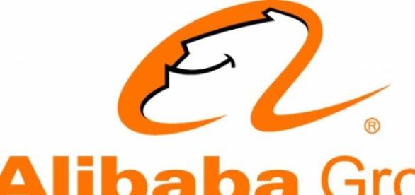 Alibaba Group, falsificaciones
