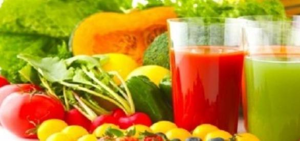 Băutura care ajută la detoxifierea ficatului
