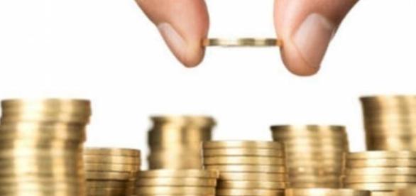 Bonus di rimborso a titolari di pensioni.