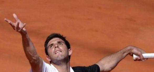 Delbonis busca su segundo título ATP