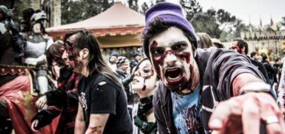 Fear the Walking Dead ist psychologischer