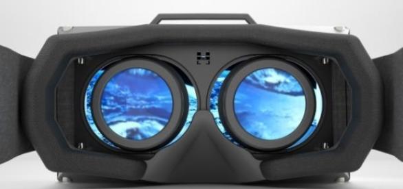 ¿Que computadora necesitas para Oculos Rift?