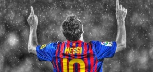 Qui sont les stars de football les mieux payées?