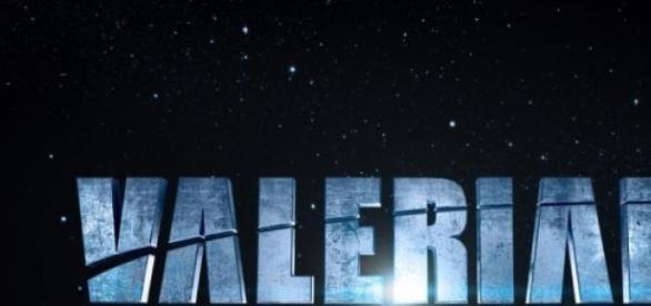 Valerian et la Cité des mille planètes, été 2017.