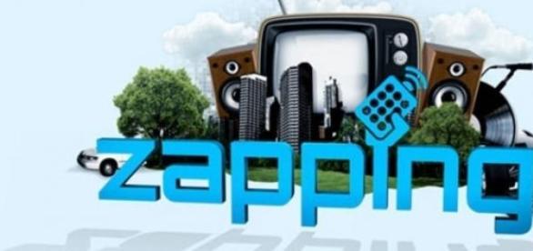 Zapping lief täglich auf Sky. Fotos: Sky, YouTube