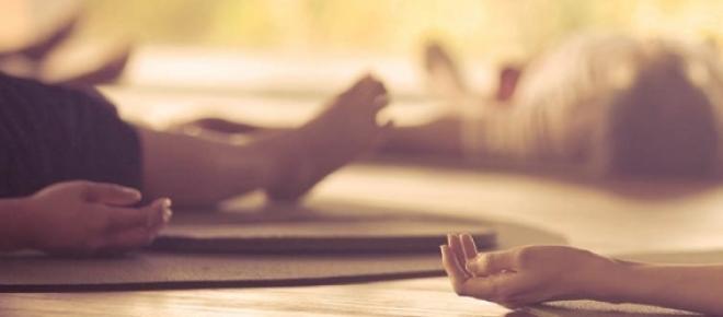 Guia para praticar Meditação: Parte 1 - Relaxamento