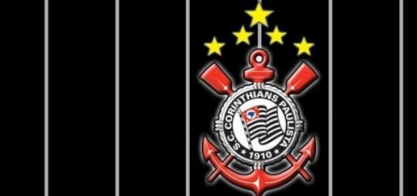 Corinthians: uma das marcas mais valiosas do mundo