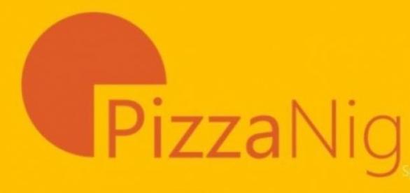 Estás preparado para o Games Pizza Night?