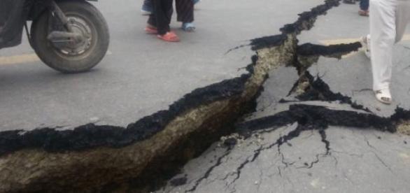 Nepal Earthquake- Is it over?