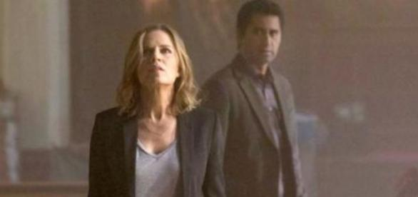 O spin-off vai ser transmitido no canal AMC e Hulu
