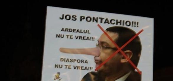 """""""Ponta, leafa mea n-ajunge de taxa ta"""""""