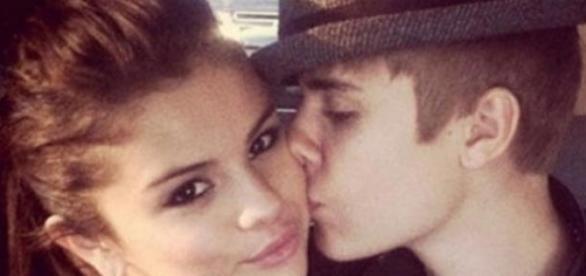 Reconciliação à vista para Selena e Bieber?