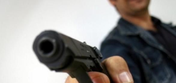 Româncă a fost asasinată în stil mafiot în Italia
