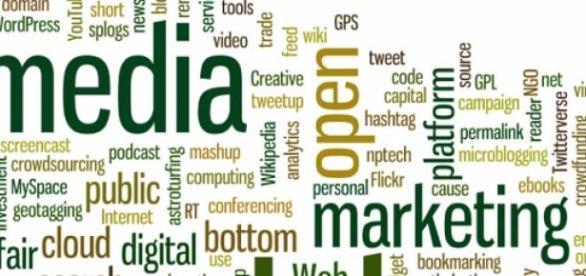 Um bom conteúdo é tudo no marketing on-line
