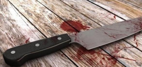 Un român a fost  omorât în bătaie în Italia