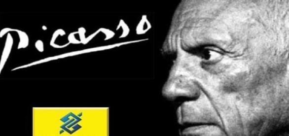 """Exposição """"Picasso e a Modernidade Espanhola"""""""