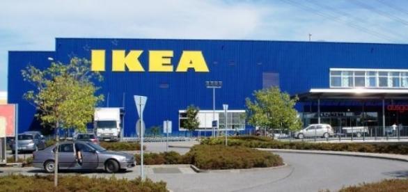 Ikea vai abrir loja no Algarve